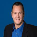 Brian Baker Military Relocation Agent for Shilo and Brandon Manitoba