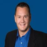 Brian Baker Military Relocation Agent for Shilo and Brandon Manitoba