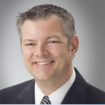 John Pearce Saskatoon Military Relocation Specialist for IRP and DND Personnel