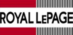 Royal LePage Military Relocaton Expert for IRP and Brookfield Transfers