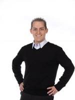 Jeremy Ridley - RBC Mortgage Specialist