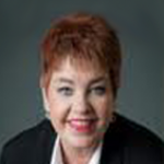 Lorie Farley Realtor for Military Relocations for Greenwood IRP and DND