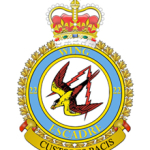 22 Wing North Bay Military Base