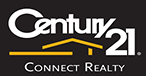 Angela Ford Century 21 Connect Realty