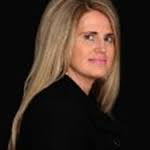 Angela Ford Military Relocation Realtor