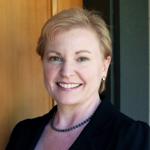 Carla Arnold - Comox Military Relocation Specialist
