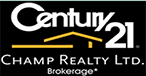 Champ Realty Kingston IRP Realtor