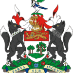 Coat_of_Arms_of_Prince_Edward_Island-150x150