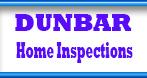 Dunbar Home Inspections