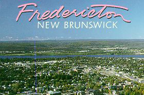 Fredericton Military Relocation Realtor