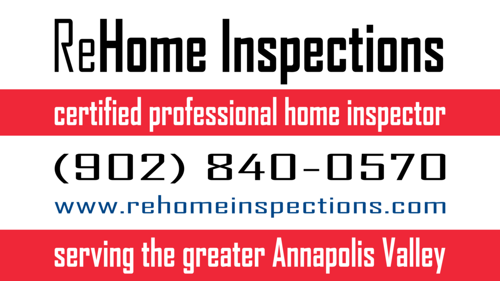IRP Home Inspections Greenwood