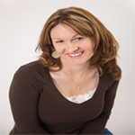 Jen Lowe Your Victoria Mortgage Specialist
