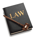 Lawyer-for-Dartmouth-Nova-Scotia
