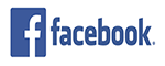 Link to Facebook Page for Military Relocation