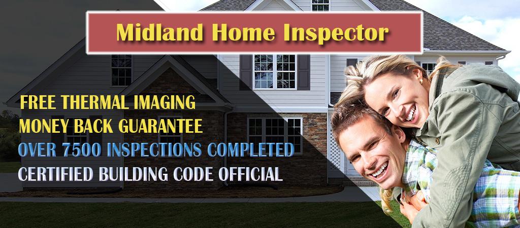 Greenwood County Building Inspector