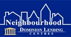 Neighbourhood Dominion Lending