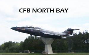 North Bay Military Relocation Realtor