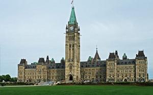 Ottawa Military Relocation Realtor
