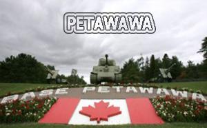 Petawawa Military Relocation Realtor