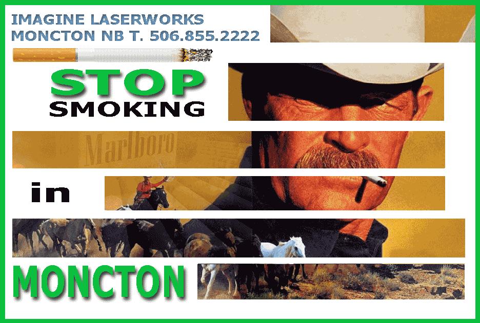 Quit-Smoking-Moncton-Imagine-Laserworks