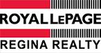 Regina Military Relocation Realtor