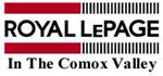 Royal LePage Comox Valley