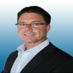 Dominion Lending Mortgage Broker