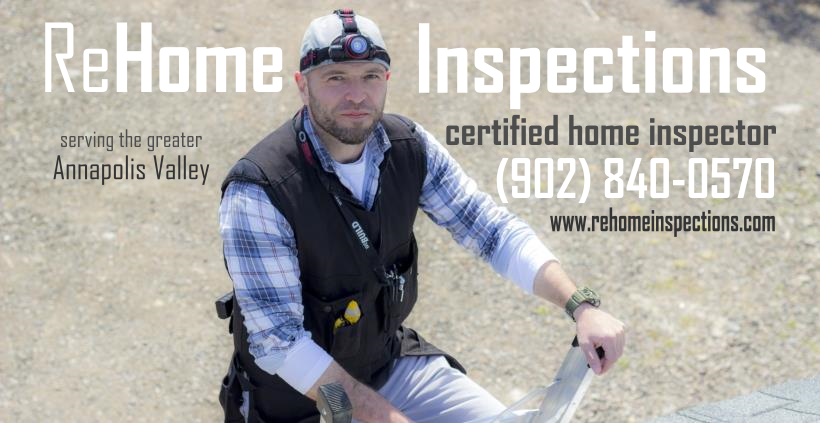 Home Inspections Greenwood