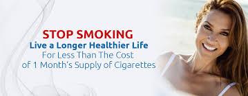 Quit Smoking in Moncton