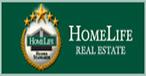 HomeLife Emerald Realty - Borden IRP Realtor